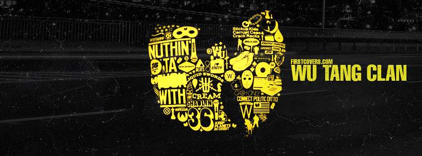 Facebook Wallpaper For Profile 3d Wu Tang Clan Cover Hd Wallpapers