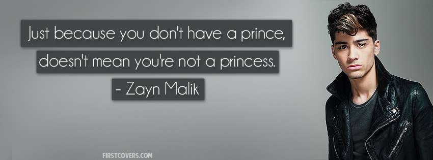 Motivational Quotes Wallpaper Download Zayn Malik Quote Cover Hd Wallpapers