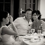 DIY Wedding Ideas from Real Brides – Part 28