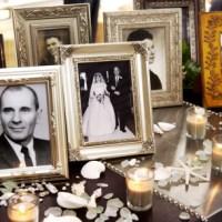Creative Wedding Ideas from Brides - Part 10