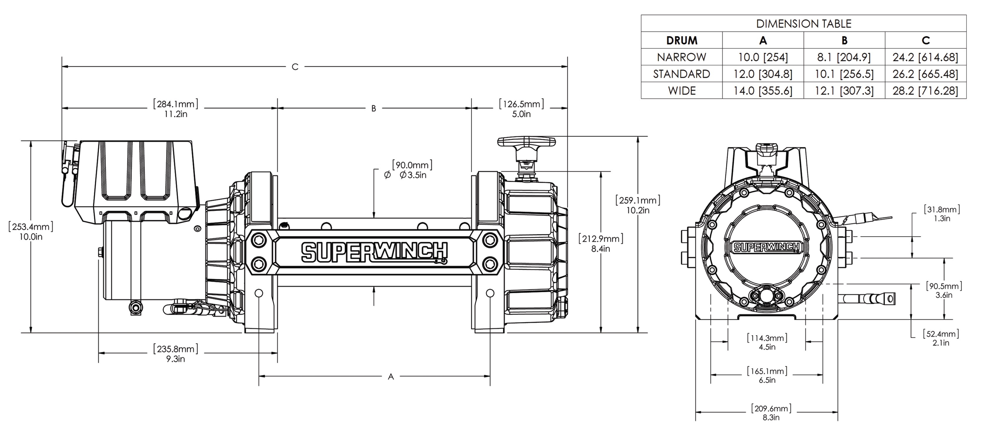 Rope Lighting 12 Volt Dc | Wiring Diagram Database on superwinch motor, superwinch t1500, superwinch amazon, superwinch terra 35, superwinch circuit breaker, superwinch braking system, superwinch control, superwinch winch trailer, superwinch x3,