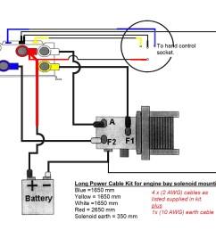 electric winch wiring schematic wiring diagrams rh 50 koch foerderbandtrommeln de home made winch wiring home [ 1445 x 1229 Pixel ]