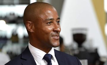 George Gregan says that the Rebels can deliver in 2016