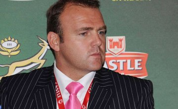 SANZAAR CEO Andy Marinos has defended the Super Rugby format