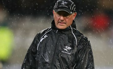 Gary Gold has been fined A$15,000