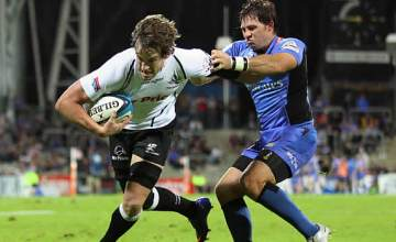 Keegan Daniel will retire at the end of the Super Rugby season