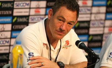 Sunwolves coach Mark Hammett is interested in coaching the Crusaders and Highlanders