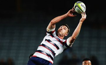 Cam Crawford will miss the rest of the Super Rugby season