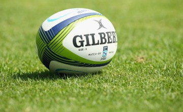 Live Scoring Super Rugby