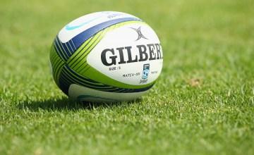 Live Scoring Super Rugby - Live super rugby scores