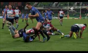 Super Rugby, Super 18 Rugby, Super Rugby Video, Video, Super Rugby Video Highlights ,Video Highlights