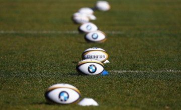 Rugby Championship Live Scores / Live Rugby championship scores