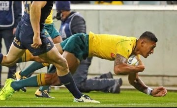 Rugby Championship, Australia, New Zealand, Wallabies, All Blacks, Bledisloe Cup, Rugby Championship Video Highlights ,Video Highlights