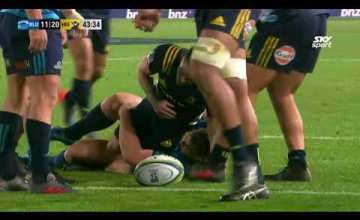Super Rugby, Super 15 Rugby, Super Rugby Video, Video, Super Rugby Video Highlights ,Video Highlights, Blues, Highlanders, Super15, Super 15, SuperRugby