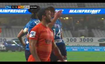 Super Rugby, Super 15 Rugby, Super Rugby Video, Video, Super Rugby Video Highlights ,Video Highlights, Blues, Jaguares, Super15, Super 15, SuperRugby