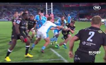 Super Rugby, Super 15 Rugby, Super Rugby Video, Video, Super Rugby Video Highlights ,Video Highlights, Bulls, Sharks, Super15, Super 15, SuperRugby