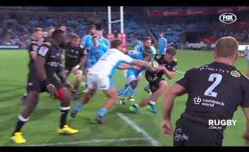 Super Rugby, Super 15 Rugby, Super Rugby Video, Video, Super Rugby Video Highlights ,Video Highlights, Bulls, Sharks, Super15, Super 15, SuperRugby