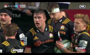 Super Rugby, Super 15 Rugby, Super Rugby Video, Video, Super Rugby Video Highlights ,Video Highlights, Chiefs, Waratahs, Super15, Super 15, SuperRugby