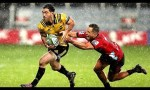 Super Rugby, Super 15 Rugby, Super Rugby Video, Video, Super Rugby Video Highlights ,Video Highlights, Crusaders, Hurricanes, Super15, Super 15, SuperRugby