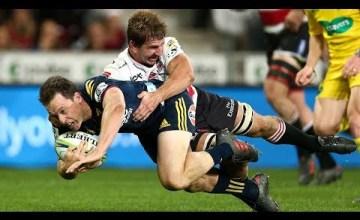 Super Rugby, Super 15 Rugby, Super Rugby Video, Video, Super Rugby Video Highlights ,Video Highlights, Highlanders, Lions, Super15, Super 15, SuperRugby