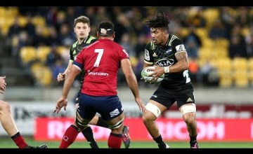 Super Rugby, Super 15 Rugby, Super Rugby Video, Video, Super Rugby Video Highlights ,Video Highlights, Hurricanes, Reds, Super15, Super 15, SuperRugby