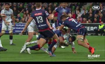 Super Rugby, Super 15 Rugby, Super Rugby Video, Video, Super Rugby Video Highlights ,Video Highlights, Rebels, Crusaders, Super15, Super 15, SuperRugby
