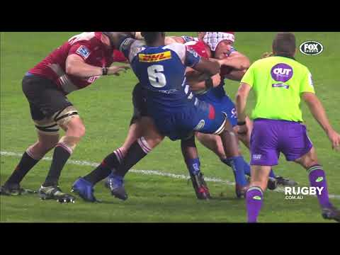 Super Rugby, Super 15 Rugby, Super Rugby Video, Video, Super Rugby Video Highlights ,Video Highlights, Stormers, Lions, Super15, Super 15, SuperRugby