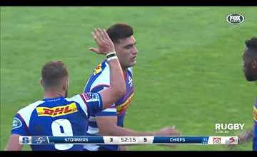 Super Rugby, Super 15 Rugby, Super Rugby Video, Video, Super Rugby Video Highlights ,Video Highlights, Stormers, Chiefs, Super15, Super 15, SuperRugby