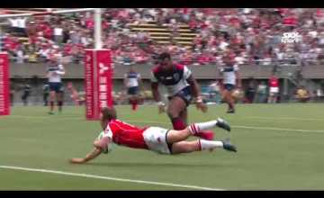 Super Rugby, Super 15 Rugby, Super Rugby Video, Video, Super Rugby Video Highlights ,Video Highlights, Sunwolves, Reds, Super15, Super 15, SuperRugby
