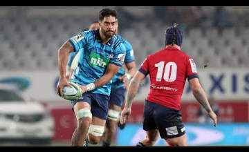 Super Rugby, Super 15 Rugby, Super Rugby Video, Video, Super Rugby Video Highlights ,Video Highlights, Blues, Reds, Super15, Super 15, SuperRugby