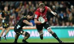 Super Rugby, Super 15 Rugby, Super Rugby Video, Video, Super Rugby Video Highlights ,Video Highlights, Chiefs, Crusaders, Super15, Super 15, SuperRugby