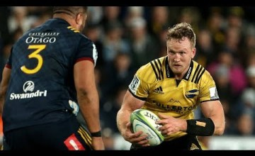 Super Rugby, Super 15 Rugby, Super Rugby Video, Video, Super Rugby Video Highlights ,Video Highlights, Highlanders, Hurricanes, Super15, Super 15, SuperRugby