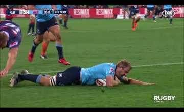 Super Rugby, Super 15 Rugby, Super Rugby Video, Video, Super Rugby Video Highlights ,Video Highlights, Rebels, Waratahs , Super15, Super 15, SuperRugby