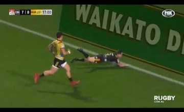 Super Rugby, Super 15 Rugby, Super Rugby Video, Video, Super Rugby Video Highlights ,Video Highlights, Chiefs, Hurricanes , Super15, Super 15, SuperRugby