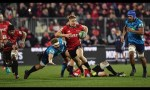 Super Rugby, Super 15 Rugby, Super Rugby Video, Video, Super Rugby Video Highlights ,Video Highlights, Crusaders, Blues , Super15, Super 15, SuperRugby