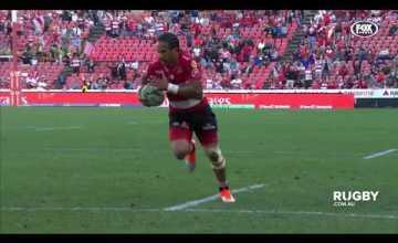 Super Rugby, Super 15 Rugby, Super Rugby Video, Video, Super Rugby Video Highlights ,Video Highlights, Lions , Waratahs , Super15, Super 15, SuperRugby