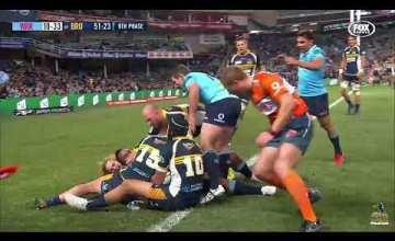 Super Rugby, Super 15 Rugby, Super Rugby Video, Video, Super Rugby Video Highlights ,Video Highlights, Waratahs , Brumbies , Super15, Super 15, SuperRugby