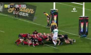 Super Rugby, Super 15 Rugby, Super Rugby Video, Video, Super Rugby Video Highlights ,Video Highlights, Crusaders , Lions , Super15, Super 15, SuperRugby