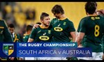 Rugby Championship, Australia , South Africa , Wallabies, All Blacks, Bledisloe Cup, Rugby Championship Video Highlights ,Video Highlights, Video,