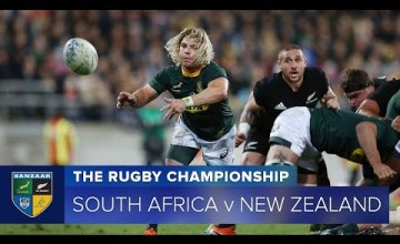 Rugby Championship, New Zealand, South Africa, Wallabies, All Blacks, Bledisloe Cup, Rugby Championship Video Highlights ,Video Highlights, Video,