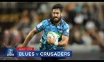 Super Rugby, Super 15 Rugby, Super Rugby Video, Video, Super Rugby Video Highlights ,Video Highlights, Crusaders, Hurricanes, Super15, Super 15, SuperRugby