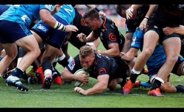 Super Rugby, Super 15 Rugby, Super Rugby Video, Video, Super Rugby Video Highlights ,Video Highlights, Sharks, Blues , Super15, Super 15, SuperRugby