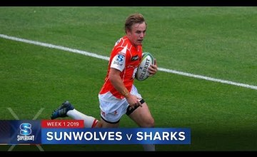 Super Rugby, Super 15 Rugby, Super Rugby Video, Video, Super Rugby Video Highlights ,Video Highlights, Crusaders, Sharks, Super15, Super 15, SuperRugby