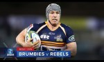 Super Rugby, Super 15 Rugby, Super Rugby Video, Video, Super Rugby Video Highlights ,Video Highlights, Brumbies, MelbourneRebels, Super15, Super 15, SuperRugby