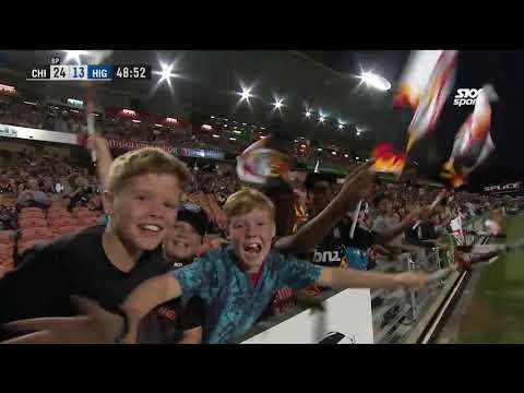 Super Rugby, Super 15 Rugby, Super Rugby Video, Video, Super Rugby Video Highlights ,Video Highlights, Chiefs, Highlanders, Super15, Super 15, SuperRugby