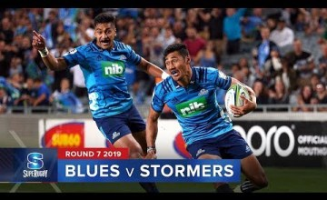 Super Rugby, Super 15 Rugby, Super Rugby Video, Video, Super Rugby Video Highlights ,Video Highlights, Blues , Stormers , Super15, Super 15, SuperRugby, Super 14, Super 14 Rugby, Super14,
