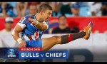 Super Rugby, Super 15 Rugby, Super Rugby Video, Video, Super Rugby Video Highlights ,Video Highlights, Bulls , Chiefs , Super15, Super 15, SuperRugby, Super 14, Super 14 Rugby, Super14,