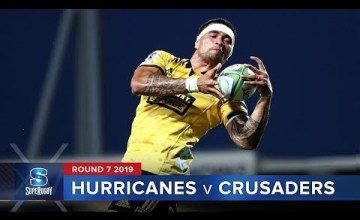 Super Rugby, Super 15 Rugby, Super Rugby Video, Video, Super Rugby Video Highlights ,Video Highlights, Hurricanes , Crusaders , Super15, Super 15, SuperRugby, Super 14, Super 14 Rugby, Super14,