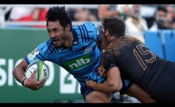 Super Rugby, Super 15 Rugby, Super Rugby Video, Video, Super Rugby Video Highlights ,Video Highlights, Jaguares , Blues , Super15, Super 15, SuperRugby