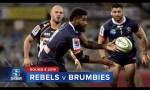 Super Rugby, Super 15 Rugby, Super Rugby Video, Video, Super Rugby Video Highlights ,Video Highlights, Rebels , Brumbies, Super15, Super 15, SuperRugby